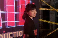 Laura Basuki Ungkap Alasan Tak Pernah Bermain Sinetron