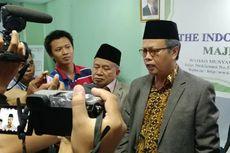 Mengenang Yunahar Ilyas, Figur Ulama Muhammadiyah