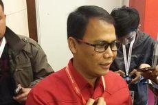 Ini Tahapan PDI-P dalam Seleksi Kader untuk Maju dalam Pilkada DKI Jakarta