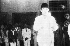 Surabaya atau Blitar, Politisasi Terkait Kota Kelahiran Soekarno...