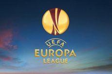Daftar Tim yang Lolos ke Semifinal Liga Europa
