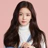 6 Fakta Kim Yoo Jung, Lawan Main Ji Chang Wook di Backstreet Rookie