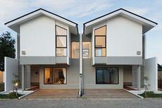 Tak Terpengaruh Corona, Rumah di Palembang Terjual Rp 51 Miliar