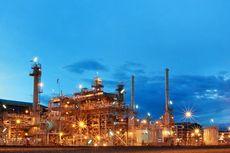 CSR Rekayasa Industri Raih Penghargaan