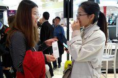 Rahasia Sukses Intime Mall Integrasikan Belanja