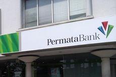 Investor Asing Minati Bank Permata, Ini Kata OJK