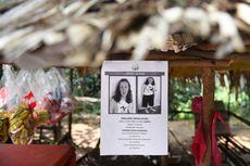 Misteri Tewasnya Nora Quoirin, Orangtua Akan Gugat Putusan Koroner Malaysia