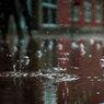 Prakiraan Cuaca BMKG: Sebagian Jabodetabek Masih Berpeluang Hujan