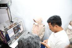 Terkait Virus Corona, 235 WN China Dipulangkan dari Batam