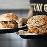 Bali's Premium Burger Joint Enters the Jakarta Food Scene