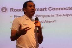 Cerita Dirut AP II Kesulitan Cari Ahli Hukum Udara di Indonesia