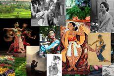 Koleksi PakaianKoe dari Lakon, Upaya Agar Tidak Lupa Budaya Bangsa