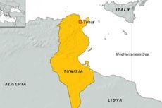 Tunisia Hukum Penjara 6 Pria atas Dakwaan Homoseksual
