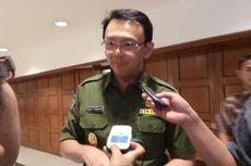 Batalkan Pinjaman dari Bank Dunia, Basuki Tunggu Menteri PU