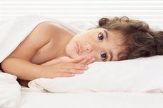 Sebenarnya, Wajibkah Si Kecil Tidur Siang?