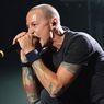 Trump Kampanye Pakai Lagu In The End, Fans Linkin Park: Chester Bennington Bisa Bangkit dari Kubur