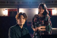 Hanin Dhiya Rilis Lagu Where Is The Love, Kolaborasi dengan NIve