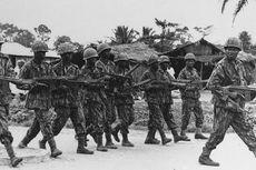 6 Juli dalam Sejarah: Perang Saudara Nigeria Dimulai, Jutaan Tewas
