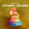 4 Hal Menarik di Grammy Awards 2021, Beyonce Jadi Datang hingga Goodie Bag Rp 71 Juta