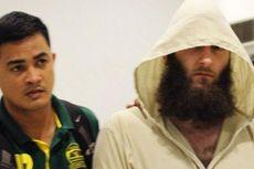 Filipina Deportasi Ulama Australia Pendukung ISIS