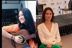 [POPULER HYPE] Melanie Subono Nyaris Kena Lockdown   Bintang Film James Bond Positif Corona