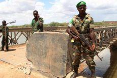 Pertikaian Kristen-Islam Meningkat, DK PBB Setujui Resolusi Pengiriman Pasukan ke Afrika Tengah