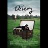 Sinopsis Film Oldboy, Josh Brolin Disekap Selama 20 Tahun, Malam Ini di TransTV