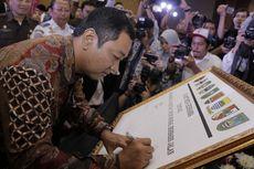 Semarang Gandeng Jepang Jadi Sister City