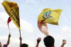 Tolak Dukung Paslon yang Diusung Golkar, 2 Anggota DPRD Dipecat