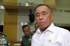 Latihan Militer dengan Filipina Belum Terwujud, Sudah Ada Lagi WNI yang Disandera