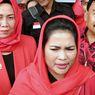 Beredar Surat Rekomendasi untuk Puti Guntur Soekarno Maju Pilkada Surabaya, PDI-P: Itu Palsu
