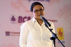 Menlu: Indonesia Beri Saran Konstruktif ke OKI soal Rohingya
