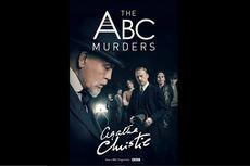 Sinopsis The ABC Murders, Serial Adaptasi Novel Karya Agatha Christie yang Diperankan Rupert Grint