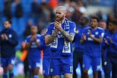 Liga Inggris, Cardiff City Siapkan Tampilan Baru
