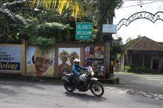 Cerita Lady Biker Touring Pakai Himalayan dari Jakarta sampai Bali
