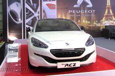 Klarifikasi Astra Soal Retaknya Hubungan dengan Peugeot