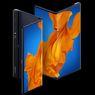 Ponsel Lipat Huawei Mate XS Resmi Meluncur Tanpa Aplikasi Google