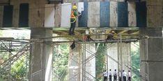 Bupati Purwakarta Desak Jasa Marga Buka Gerbang Tol Sawit