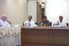 [BERITA POPULER] 5 Cara Jokowi Ungkap Kemarahan   Garuda Indonesia Menang 7-1 atas Filipina
