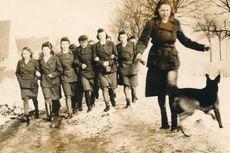 Kisah Para Perempuan Penyiksa di Kamp Konsentrasi Nazi Jerman