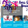 [POPULER TREN] Hari Guru Nasional 2020 | 10 Provinsi dengan Kasus Covid-19 Aktif Terbanyak