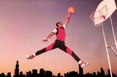 Jordan Brand dan Paris Saint-Germain Kolaborasi untuk Sneaker Baru