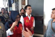 Siang Ini, Dua Pembunuh Bayaran yang Disewa Aulia Kesuma Jalani Sidang Lanjutan