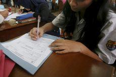 Kisah Anak Tukang AC Berprestasi tapi Gagal PPDB Tangerang,