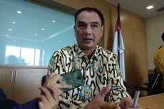 Dibanding Tempatkan PKL di Trotoar, Pemprov Diminta Bangun Lokasi Binaan