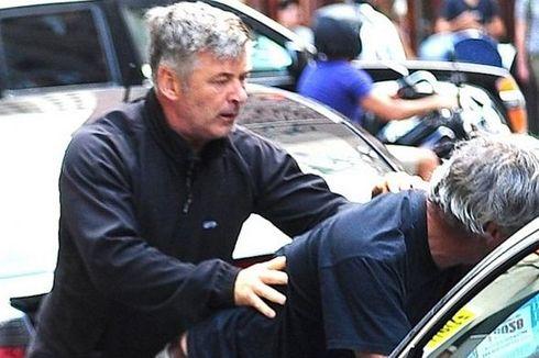 Selain Alec Baldwin, Ini Deretan Kecelakaan di Lokasi Syuting yang Berujung Cedera hingga Renggut Nyawa