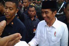 Jokowi: Bandara Internasional Yogyakarta Mulai Beroperasi pada 2019
