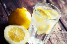 5 Minuman yang Baik untuk Kesehatan Jantung