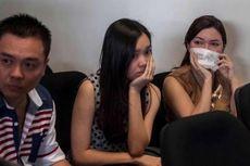 Polri Siagakan Posko Tim Identifikasi Bencana di Bandara Juanda