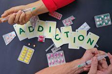 Jenis Narkotika Harus Diketahui, Bahaya Kecanduan hingga Kematian